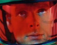 https://high-street.org/sidepic/2001spaceodyssey.jpg
