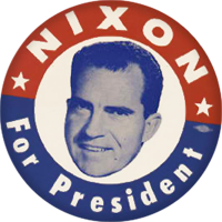https://cruelery.com/sidepic/34_nixon-sticker.png
