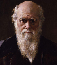 https://cruelery.com/sidepic/Charles.Darwin.oil.John.Collier.png