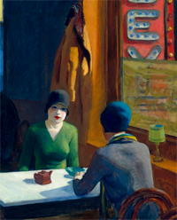 https://high-street.org/sidepic/Edward.Hopper.1929.Chop.Suey.png