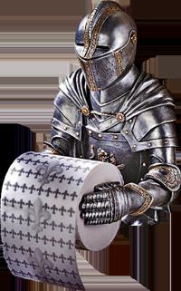 https://cruelery.com/sidepic/KnightTP.png