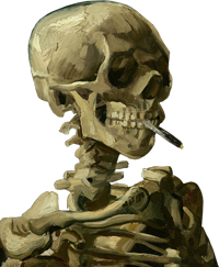 https://high-street.org/sidepic/Vincent.van.Gogh.-.Head.of.a.skeleton.with.a.burning.cigarette.1886.png