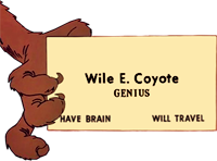 https://cruelery.com/sidepic/WileECoyote.Genius.png