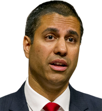 https://high-street.org/sidepic/ajit.pai.png