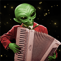 https://cruelery.com/sidepic/alien.accordian.png