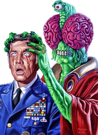 https://high-street.org/sidepic/alien.mind.meld.png