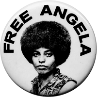 https://high-street.org/sidepic/angeladavis.png