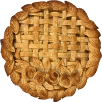 https://high-street.org/sidepic/apple.pie.png