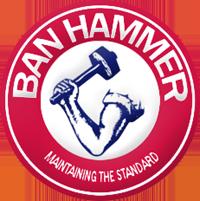 https://cruelery.com/sidepic/armandbanhammer.png