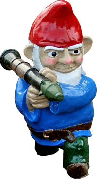 https://high-street.org/sidepic/armed.garden.gnome.png