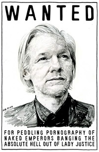 https://high-street.org/sidepic/assange.jpg