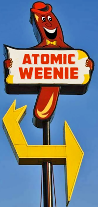 https://high-street.org/sidepic/atomic.weenie.png