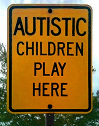 https://high-street.org/sidepic/autistic.children.png