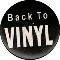 https://cruelery.com/sidepic/backtovinyl.png