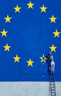 https://cruelery.com/sidepic/banksy.brexit.png