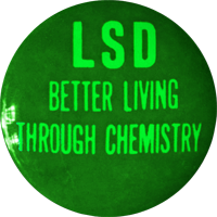 https://cruelery.com/sidepic/better.living.thru.chemistry.png
