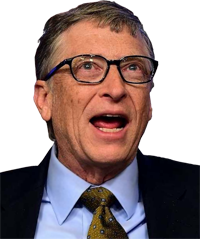 https://cruelery.com/sidepic/bill.gates.png