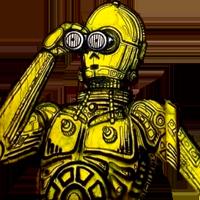 https://cruelery.com/sidepic/binocular.robot.png
