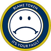 https://cruelery.com/sidepic/blametoken.png