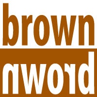 https://high-street.org/sidepic/brown.png