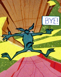 https://cruelery.com/sidepic/bye.roadrunner.png
