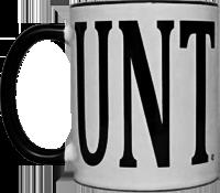 https://cruelery.com/sidepic/c-cup.png