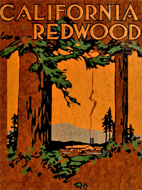 https://high-street.org/sidepic/californa.redwood.png