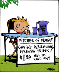https://cruelery.com/sidepic/calvin's.pitcher.of.plague.png