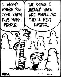 https://high-street.org/sidepic/calvin.small.demons.png