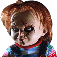 https://high-street.org/sidepic/chucky.png