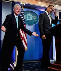 https://cruelery.com/sidepic/clinton-obama.png