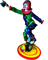 https://cruelery.com/sidepic/clownunicycle.png