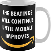 https://cruelery.com/sidepic/coffee.cup.morale.png