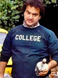 https://cruelery.com/sidepic/collegebelushi.jpg