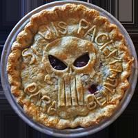https://cruelery.com/sidepic/cthulhu.pie.png