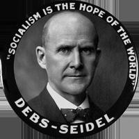 https://cruelery.com/sidepic/debs-seidel.png