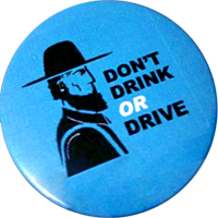 https://cruelery.com/sidepic/dontdrinkordrive.png