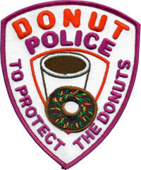 https://high-street.org/sidepic/donutpolice.png