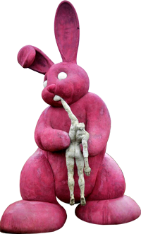 https://cruelery.com/sidepic/easter.bunny.08.png