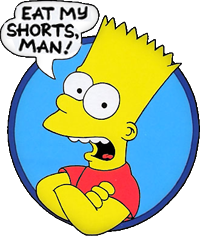https://high-street.org/sidepic/eatmyshorts.png