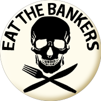 https://high-street.org/sidepic/eatthebankers.png
