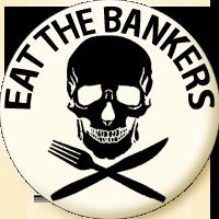 https://cruelery.com/sidepic/eatthebankers.png
