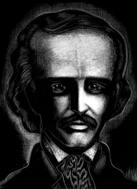 https://cruelery.com/sidepic/edgarallenpoe.png