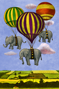 https://high-street.org/sidepic/elephantballoons.png