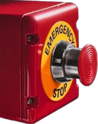 https://cruelery.com/sidepic/emergencystop.png