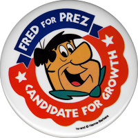 https://cruelery.com/sidepic/flintstone4prez.png