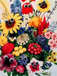https://cruelery.com/sidepic/flowereyes.jpg