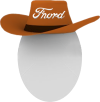 https://cruelery.com/sidepic/fnord.egg.hat.png