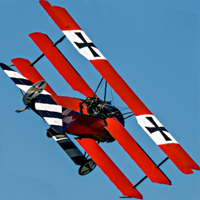 https://high-street.org/sidepic/fokker.triplane.png