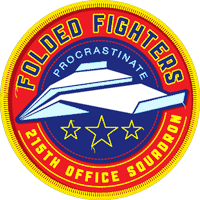 https://cruelery.com/sidepic/foldedfighters.png